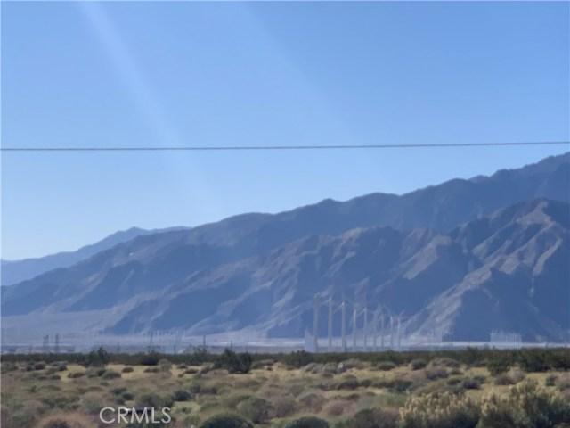 16529 15th Ave, Desert Hot Springs CA: http://media.crmls.org/medias/f7f21dcd-fbdd-402f-ad18-69de355a3d02.jpg