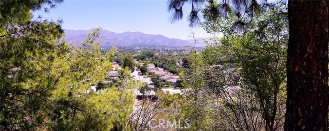 0 Oakmont View Dr, Glendale CA: http://media.crmls.org/medias/f7f4ecb9-8e64-495c-9c54-a26e615eee13.jpg