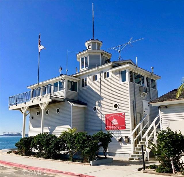111 N Edison Pl, Long Beach, CA 90802 Photo 23