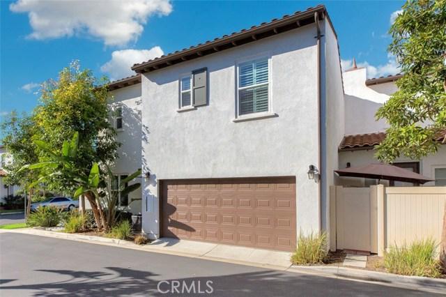 3035 W Anacapa Wy, Anaheim, CA 92801 Photo 37