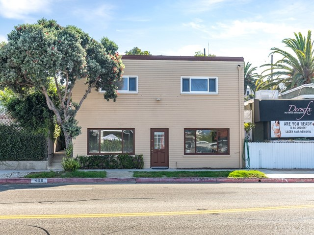 , CA  is listed for sale as MLS Listing SB18211411