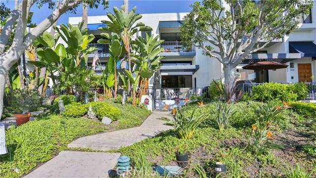 5636 Azure Wy, Long Beach, CA 90803 Photo 45
