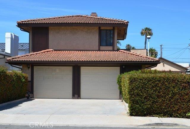 Photo of 220 Ogle Street, Costa Mesa, CA 92627