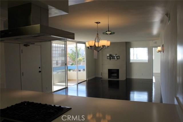 826 2nd St, Santa Monica, CA 90403 Photo 8