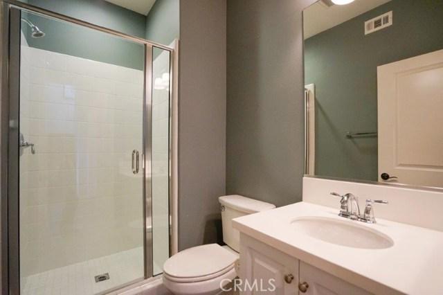 6530 Eucalyptus Avenue Chino, CA 91710 - MLS #: OC18120978