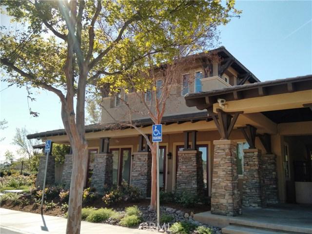 35478 Suncrest Drive Lake Elsinore, CA 92532 - MLS #: SW17044621