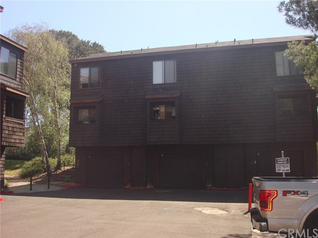 One of San Luis Obispo 2 Bedroom Homes for Sale at 11295  Los Osos Valley Road