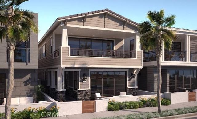 Photo of 14 Ocean Place, Seal Beach, CA 90740
