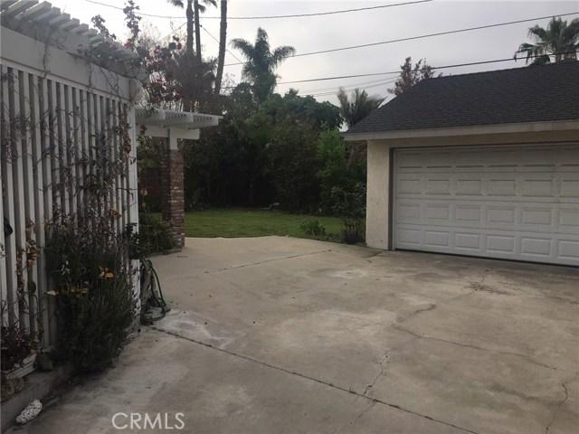2416 E South Redwood Dr, Anaheim, CA 92806 Photo 2