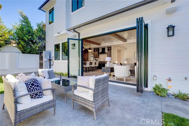 3513 Pine Ave, Manhattan Beach, CA 90266 photo 37