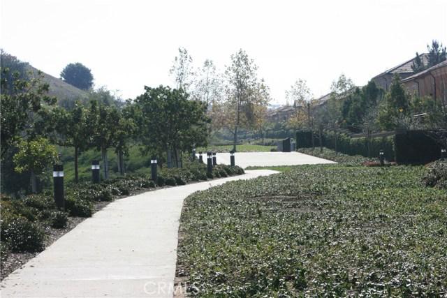 56 Lupari, Irvine, CA 92618 Photo 33
