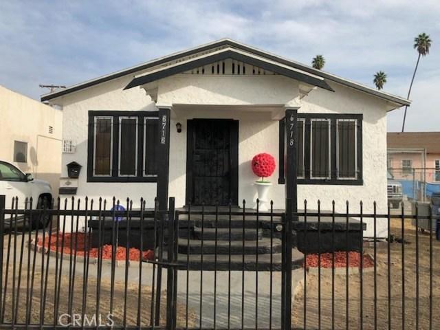 6716 6718 S Figueroa Street, Los Angeles CA: http://media.crmls.org/medias/f802d3ef-8d4a-4d6f-8d1c-ef86ea9d1d40.jpg
