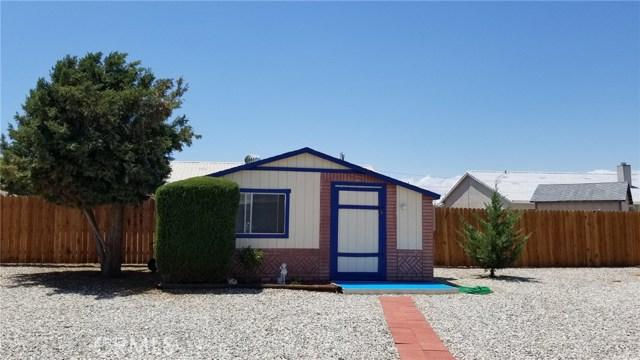 11170 Redwood Avenue, Hesperia CA: http://media.crmls.org/medias/f802e3d3-1c8e-4d38-a8af-ccd401bb9470.jpg