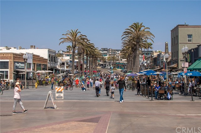 531 Pier 21, Hermosa Beach, CA 90254 photo 59