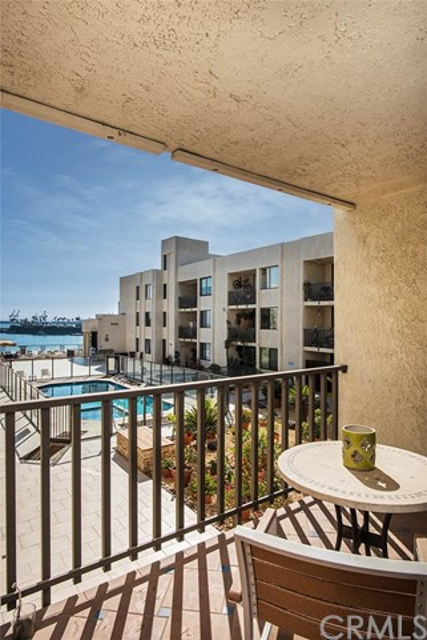 1140 E Ocean Bl, Long Beach, CA 90802 Photo 13