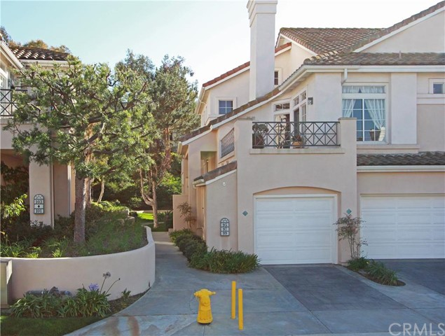Condominium for Rent at 97 Shorebreaker St Laguna Niguel, California 92677 United States