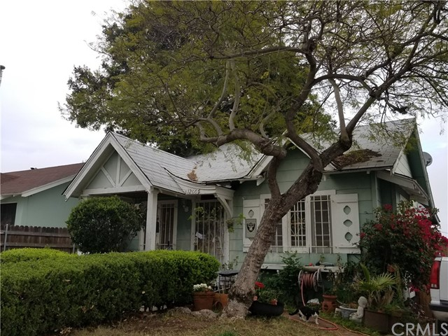 , CA  is listed for sale as MLS Listing SB18144697