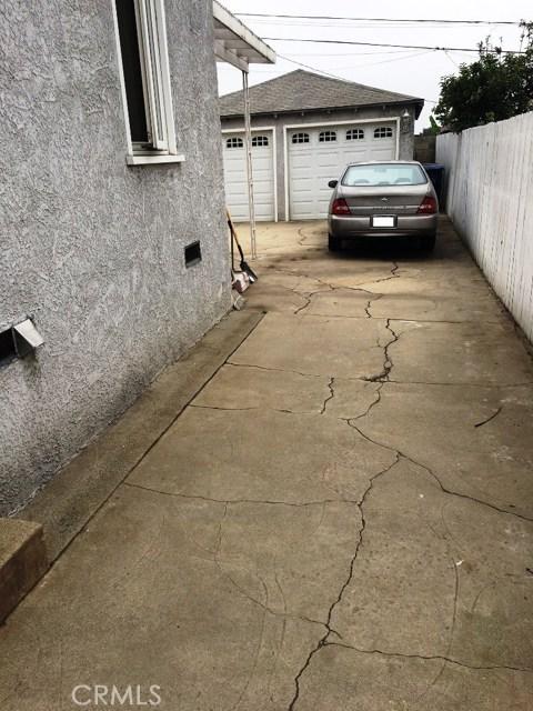 1154 Rosalind Avenue Los Angeles, CA 90023 - MLS #: DW17121417