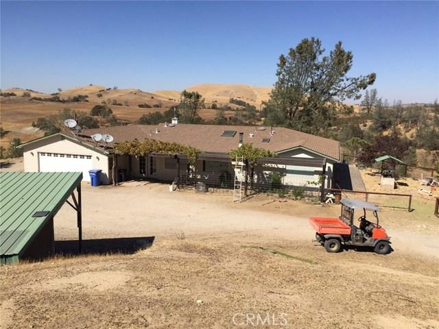 Property for sale at Creston,  California 93432
