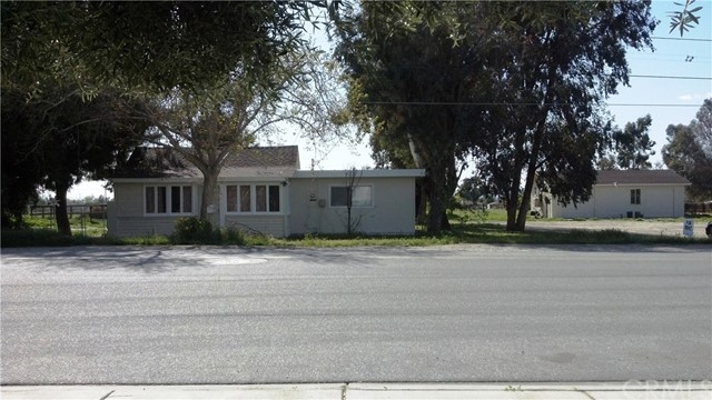 26339 Soboba St, Hemet, California 92544, 4 Bedrooms Bedrooms, ,3 BathroomsBathrooms,Residential Purchase,For Sale,Soboba St,SW19217854