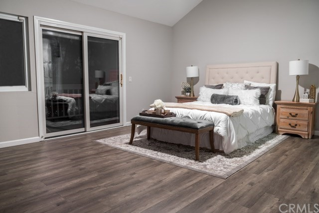 11143 Canyon Meadows Drive Whittier, CA 90601 - MLS #: DW18281054
