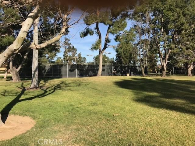 32 Allegheny, Irvine, CA 92620 Photo 38