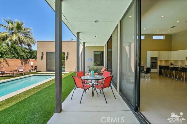 57599 Salida del Sol La Quinta, CA 92253 - MLS #: 218012630DA