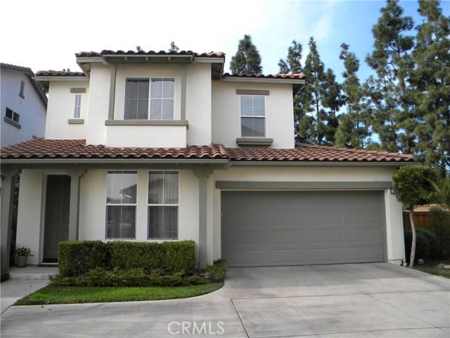 28 Dahlia, Irvine, CA 92618 Photo 44