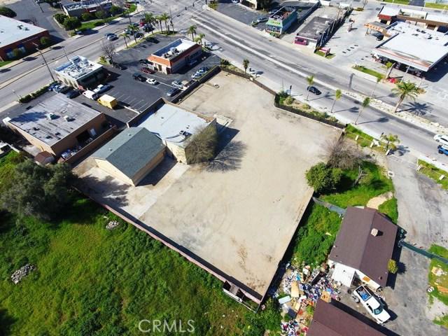 Single Family for Sale at 2380 Garey Avenue N Pomona, California 91767 United States