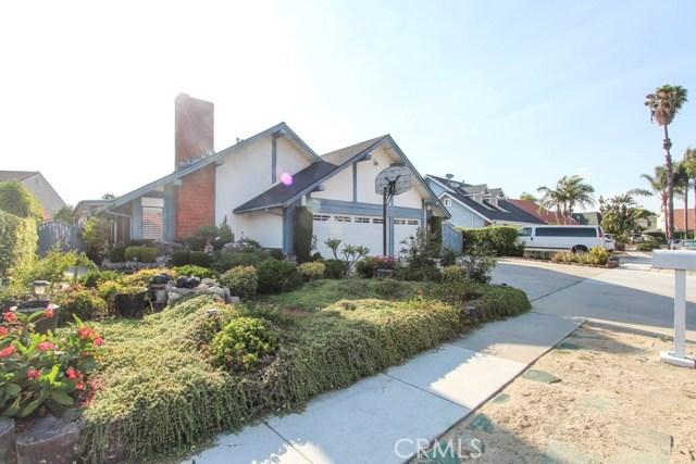581 S Gilmar St, Anaheim, CA 92802 Photo 68