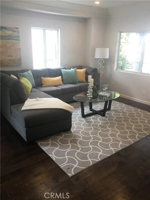 6216 Aldama Street Highland Park, CA 90042 - MLS #: CV17109385