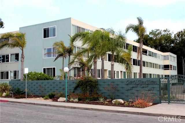 649 Paseo De La Playa 305, Redondo Beach, CA 90277
