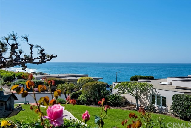 408 Monarch Bay Drive, Dana Point, CA 92629