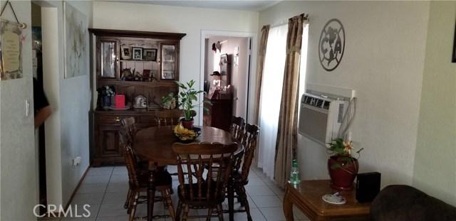 13644 DOUGLAS Street Yucaipa, CA 92399 - MLS #: CV18182763