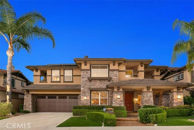 Photo of 4 Shasta Court, Rancho Santa Margarita, CA 92688