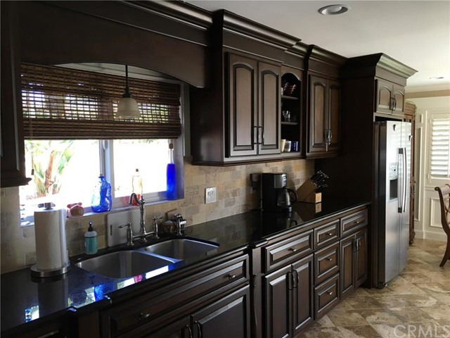 Single Family Home for Sale at 14172 Gershon Place North Tustin, California 92705 United States