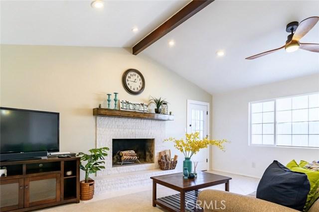 20925  Menlo Avenue, Torrance in Los Angeles County, CA 90502 Home for Sale