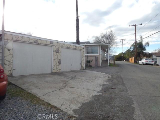 23581 LA BERTHA Lane, Menifee CA: http://media.crmls.org/medias/f81835be-7cc6-4d16-8ba2-80eb1d1cf722.jpg