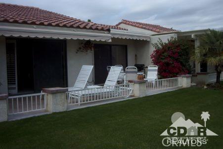 41402 Resorter Bl Boulevard, Palm Desert, CA, 92211
