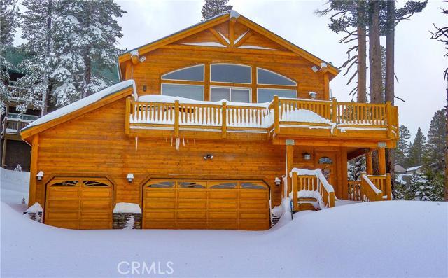 Real Estate for Sale, ListingId: 35854794, Mammoth Lakes,CA93546