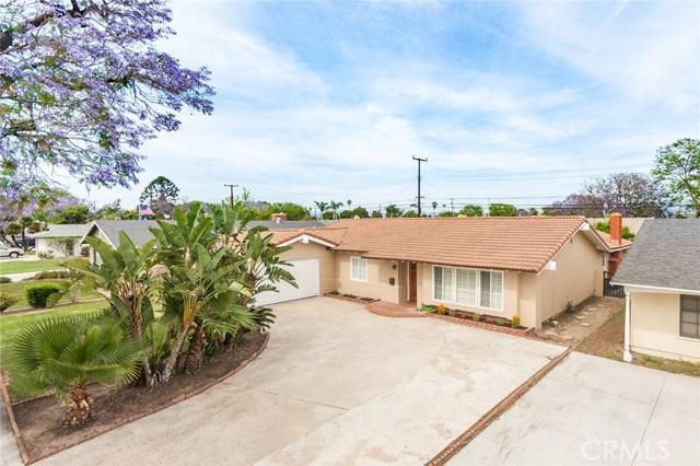 894 S Chantilly St, Anaheim, CA 92806 Photo 2