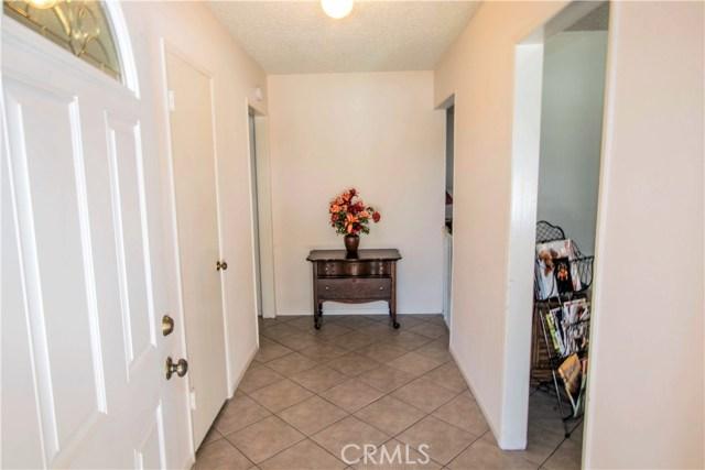 837 S Arden St, Anaheim, CA 92802 Photo 2