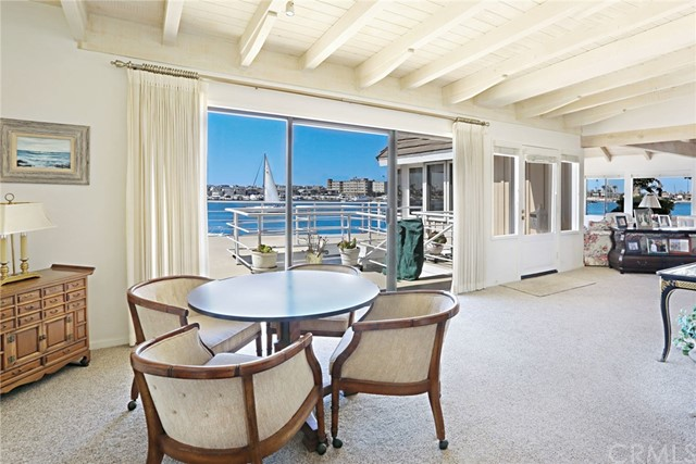 400 S Bayfront Unit 5 Newport Beach, CA 92662 - MLS #: NP18082825