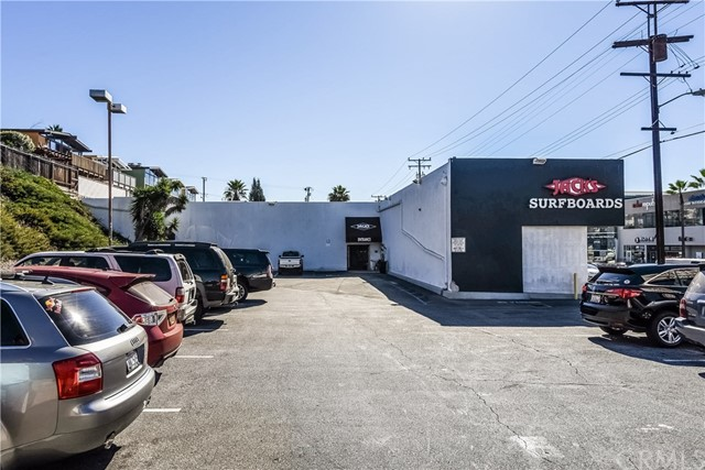 1630 Pacific Coast Highway, Hermosa Beach, CA 90254 photo 7