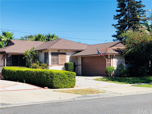 , CA  is listed for sale as MLS Listing CV18217871
