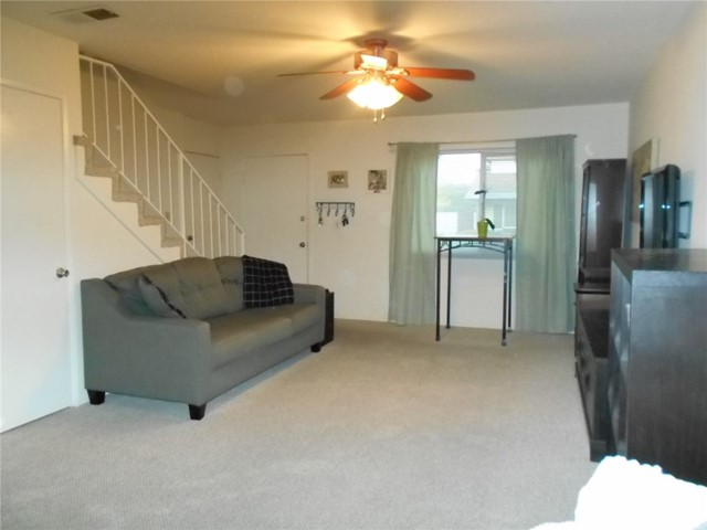 1641 235th Street, Harbor City, California 90710, 2 Bedrooms Bedrooms, ,1 BathroomBathrooms,Condominium,For Sale,235th,SB19273460