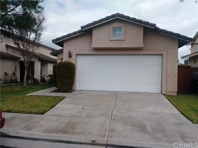27512 Parkside Dr, Temecula, CA 92591 Photo 0