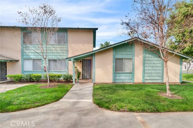 1355 Wheaton Way Riverside CA 92507