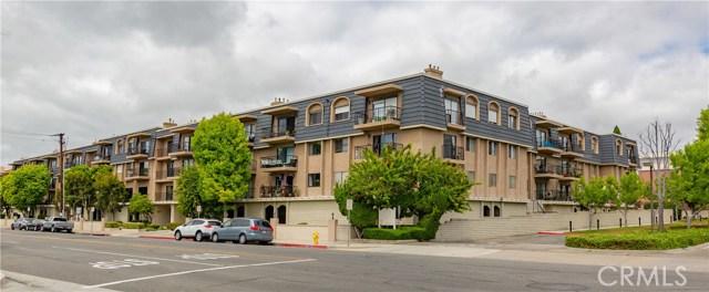 Photo of 12400 Montecito Road #421, Seal Beach, CA 90740
