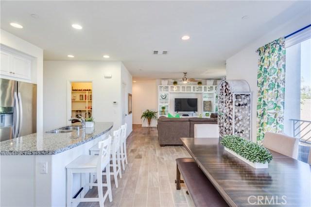 126 Olive Avenue Upland CA 91786